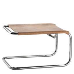 Thonet S35 Hocker