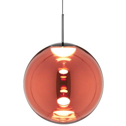 Tom Dixon Globe hanglamp LED