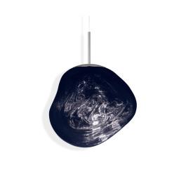 Tom Dixon Melt hanglamp LED Smoke