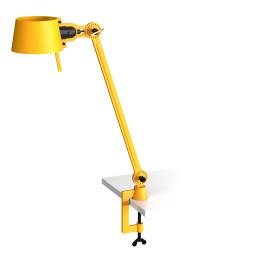 Tonone Bolt 1 arm bureaulamp met tafelklem