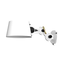 Tonone Bolt Sidefit Install wandlamp mini