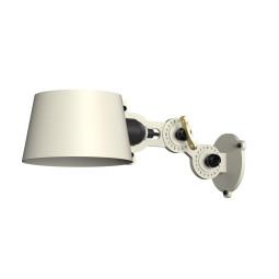 Tonone Bolt Sidefit Install wandlamp mini met stekker