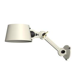 Tonone Bolt Sidefit Install wandlamp small