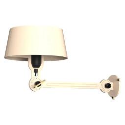 Tonone Bolt Underfit Install wandlamp