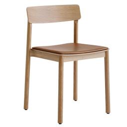 &tradition Betty TK3 stoel