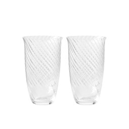 &tradition Collect SC60 glazen set van 2