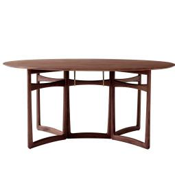 &tradition Dropleaf 142 HM6 tafel