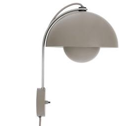 &tradition Flowerpot VP8 wandlamp