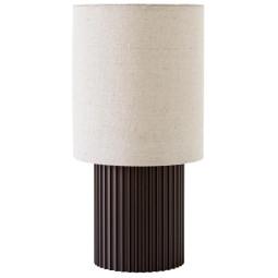 &tradition Manhattan SC52 tafellamp