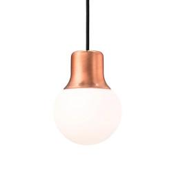 &tradition Mass Light hanglamp