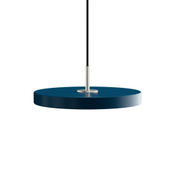 Umage Asteria hanglamp LED staal mini