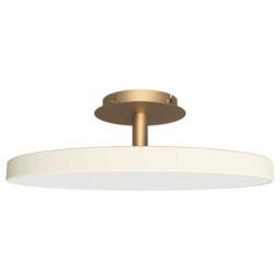 Umage Asteria plafondlamp LED- 3000K
