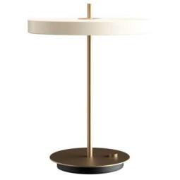 Umage Asteria tafellamp LED