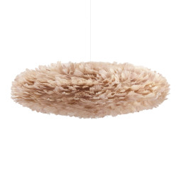 Umage Eos Esther Large hanglamp wit snoer