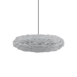 Umage Eos Esther Medium hanglamp zwart snoer