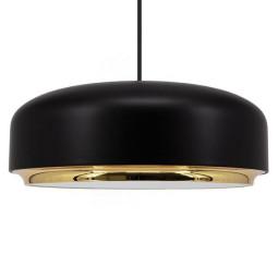 Umage Hazel hanglamp LED medium