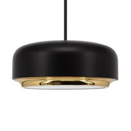 Umage Hazel hanglamp LED mini