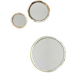 Valerie Objects DD spiegel set van 3