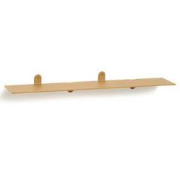 Valerie Objects Shelf no. 1 wandplank