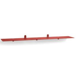 Valerie Objects Shelf no. 3 wandplank