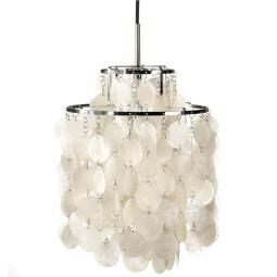 Verpan Fun 2 DM hanglamp