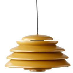 Verpan Hive hanglamp