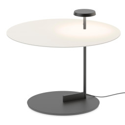 Vibia Flat 5950 vloerlamp LED