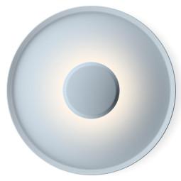 Vibia Top 1155 wandlamp LED