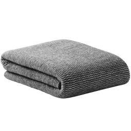 VIPP Vipp112 wool blanket plaid