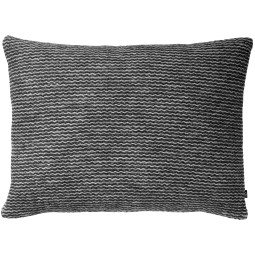 VIPP Vipp115 wool kussen