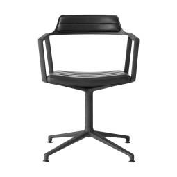 VIPP Vipp452 bureaustoel