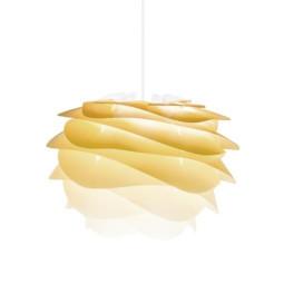 Umage Carmina Mini hanglamp met wit snoer