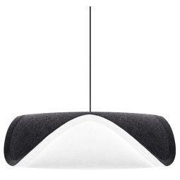 Umage Sine Grey hanglamp