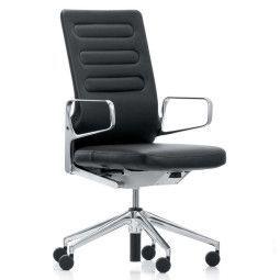 Vitra AC 5 Work bureaustoel