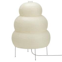 Vitra Akari 25N vloerlamp