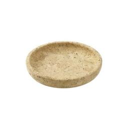 Vitra Cork schaal small