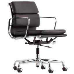 Vitra EA 217 bureaustoel
