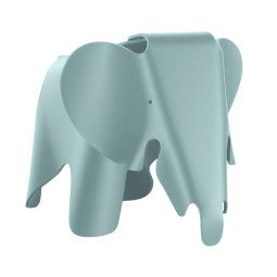 Vitra Eames Elephant collectors item small