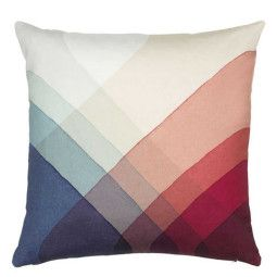 Vitra Herringbone Pillow kussen