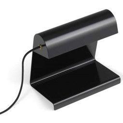 Vitra Lampe de bureau tafellamp