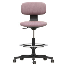 Vitra Rookie bureaustoel high F30