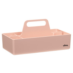 Vitra Toolbox RE opberger