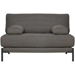vtwonen Sleeve loveseat