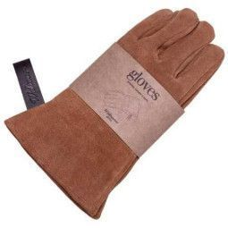 Weltevree Outdooroven Gloves