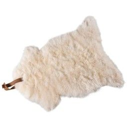 Weltevree Sheepscoat schapenvacht