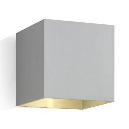 Wever Ducré Box 1.0 wandlamp G9