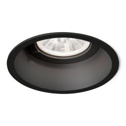 Wever Ducré Deep 1.0 spot LED 2700K