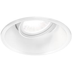 Wever Ducré Deep Adjust 1.0 spot LED 1800-2850K