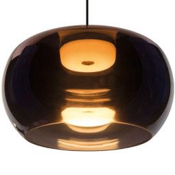 Wever Ducré Wetro 3.0 hanglamp LED