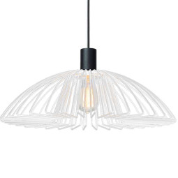 Wever Ducré Wiro Globe 3.0 hanglamp